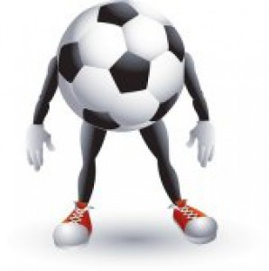 soccer-ball-cartoon-man.jpg
